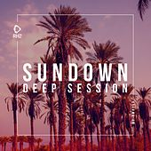 Sundown Deep Session, Vol. 20 by Various Artists