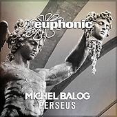 Perseus von Michel Balog