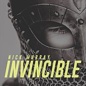 Invincible de Nick Murray