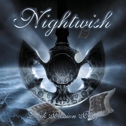 Dark Passion Play by Nightwish