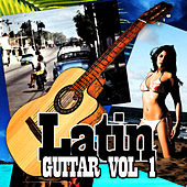 Latin Guitar Vol I by Various Artists