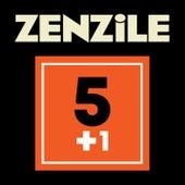 4000 Years di Zenzile