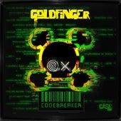 Codebreaker de Goldfinger