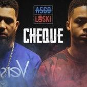 Cheque by Loski