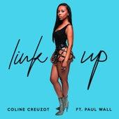 Link Up de Coline Creuzot