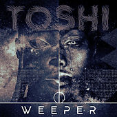 Weeper by Toshi