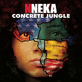 Concrete Jungle by Nneka