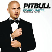 Pearly Gates de Pitbull