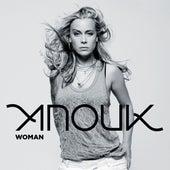 Woman by Anouk