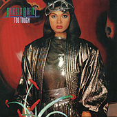 Too Tough by Angela Bofill