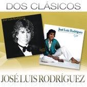 Dos Clásicos de José Luís Rodríguez