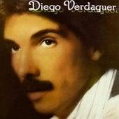 El Secreto Callado (remasterizado) de Diego Verdaguer