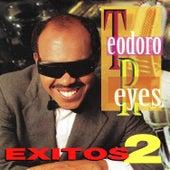 Exitos 2 by Teodoro Reyes