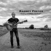 Godspeed (Dulce Suenos) von Radney Foster
