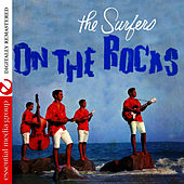 On The Rocks (Digitally Remastered) di The Surfers