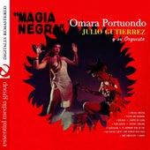 Magia Negra (Digitally Remastered) de Omara Portuondo