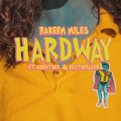 Hardway de Rakeem Miles