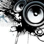 Rhythm de The Ex