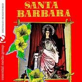 Bailables a Santa Barbara (Digitally Remastered) by Various Artists