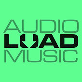 Liquid Shots by Various Artists