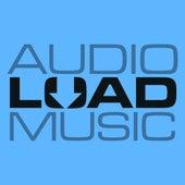 Audio Sinndicate von Various Artists