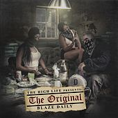 The Original de Blaze Daily