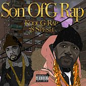 Son Of G Rap by Various Artists