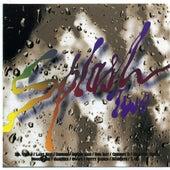 Splash Two von Various Artists