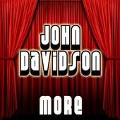 More by John Davidson