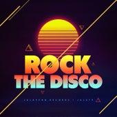 Rock The Disco de Various Artists