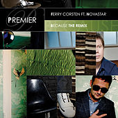 Because The Remix by Ferry Corsten