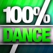 100% Dance Hits von Various Artists