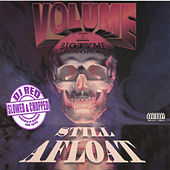 Still Afloat: Slowed & Chopped by DJ Red, Vol. 1 de Various Artists
