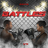 Battles by Dope