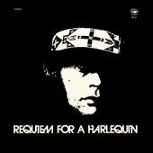 Requiem for a Harlequin von David Allan Coe