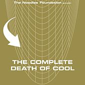 The Complete Death of Cool de Various Artists