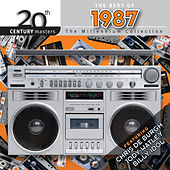 Best Of 1987 - 20th Century Masters by Various Artists