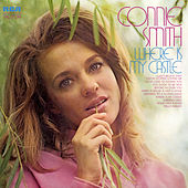 Where Is My Castle de Connie Smith