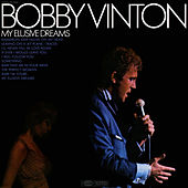 My Elusive Dreams by Bobby Vinton