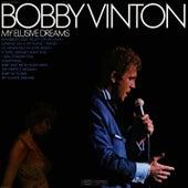 My Elusive Dreams de Bobby Vinton