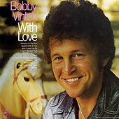 With Love by Bobby Vinton