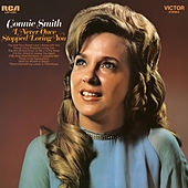 I Never Once Stopped Loving You by Connie Smith