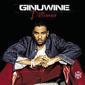 Differences EP van Ginuwine