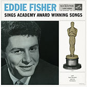 Academy Award Winning Songs by Eddie Fisher