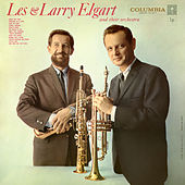 Les & Larry Elgart And Their Orchestra von Les