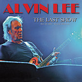 The Last Show by Alvin Lee