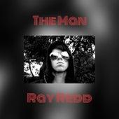 The Man de Ray Redd