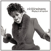 Bringing It All Together de Vickie Winans