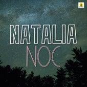 Noc by Natalia