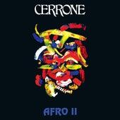 Afro II by Cerrone